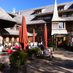 Restaurant Die Halde 18 Fotos Badisch Halde 2 Oberried Baden