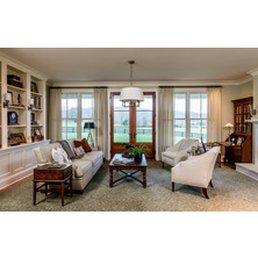 Photo Of Interior Concepts   Charlottesville, VA, United States