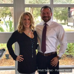 Great Photo Of Namaste Chiropractic   Palm Beach Gardens, FL, United States.  Congratulations On Great Pictures
