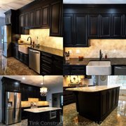 Solid Wood Cabinets Company 21 Photos Cabinetry 421 W