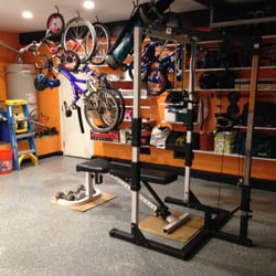 Photo Of Call My Guy!   Fairfield, CA, United States. Toy Storage