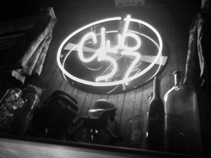 Club 57: 7465 Seneca Rd N, Hornell, NY