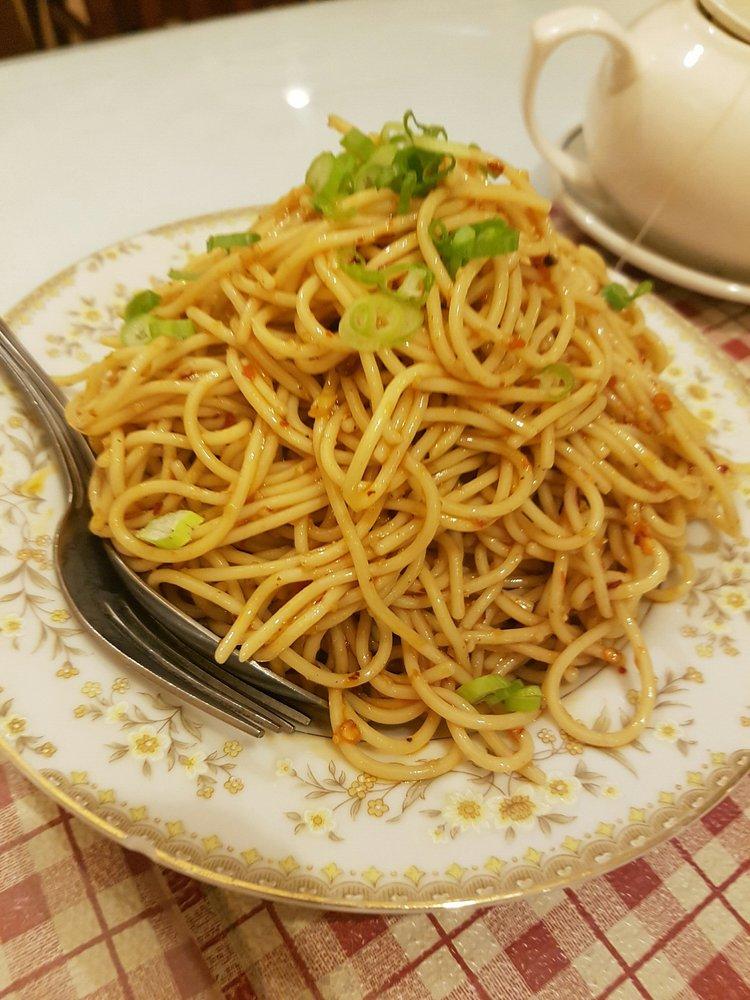 szechuan cold noodles yelp