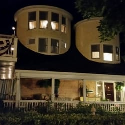 Sand Castle Inn 10 Reviews Hotels 203 Dyckman Ave South Haven Mi Phone Number Yelp