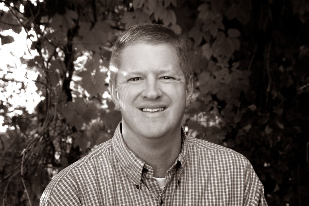 Ryan Cisney - Advantage Mortgage Home Loans