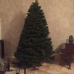 photo of pinery christmas trees escondido ca united states on saturday - Pinery Christmas Trees