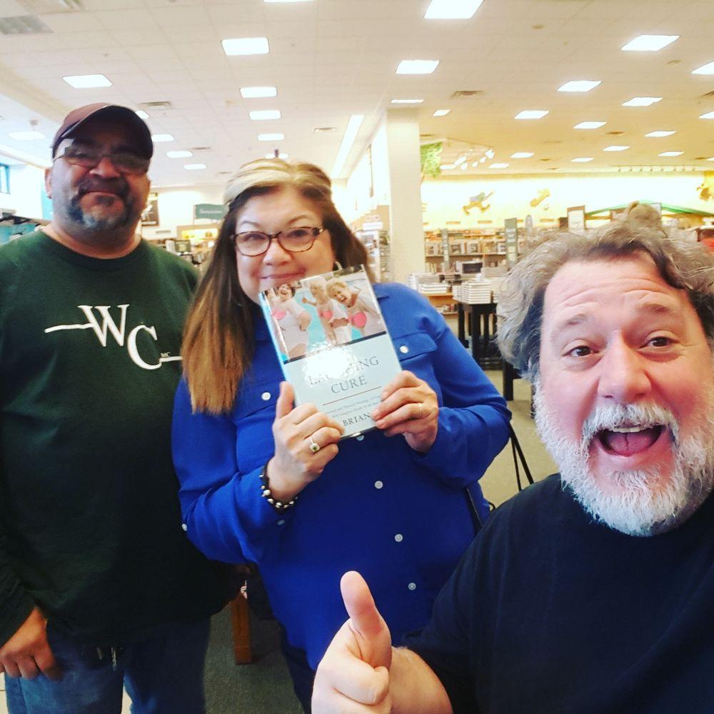Adult Video und Buchhandlungen Dallas TX