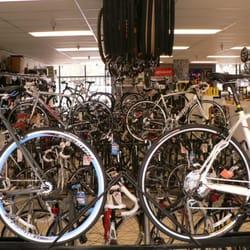 Natomas Bike Shop 33 Photos 123 Reviews Bikes 3291 Truxel