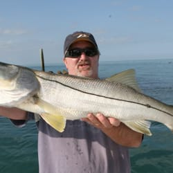 Top Rated Fishing Charters Marco Island
