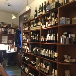 vinhandel christianshavn