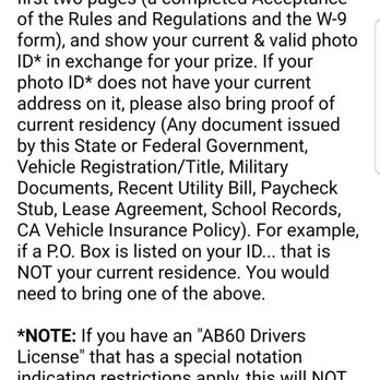 iHeartMedia - 3400 W Olive Ave, Burbank, CA - 2019 All You