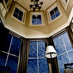 Photo of Milgard Windows \u0026 Doors - Sacramento CA United States. Beautiful! & Milgard Windows \u0026 Doors - 13 Photos \u0026 39 Reviews - Building Supplies ...
