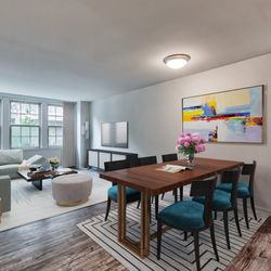 Photo Of Thames Point Apartments Baltimore Md United States
