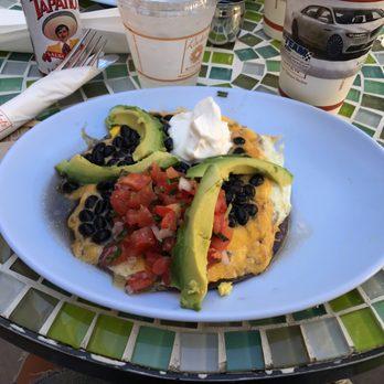 Rachels Kitchen Henderson – Wow Blog
