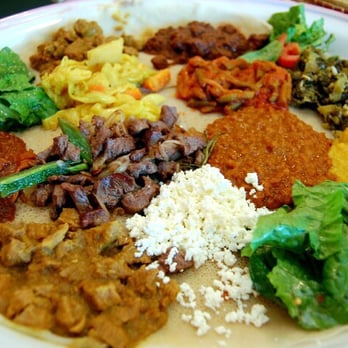 Sheger ethiopian restaurant 28 photos 49 reviews for African cuisine houston