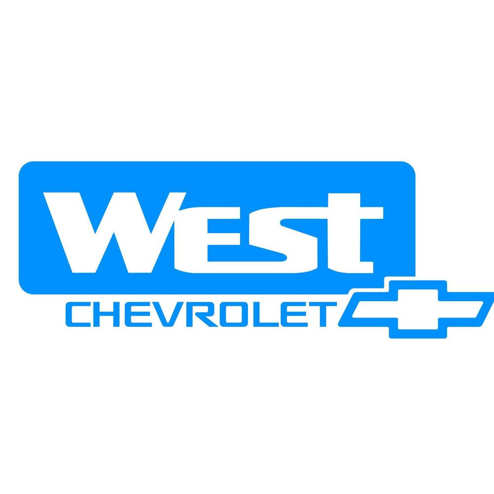 West Chevrolet: 3450 Alcoa Hwy, Alcoa, TN
