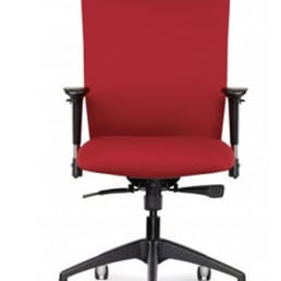 office furniture center - 11 photos - office equipment - 2117 w