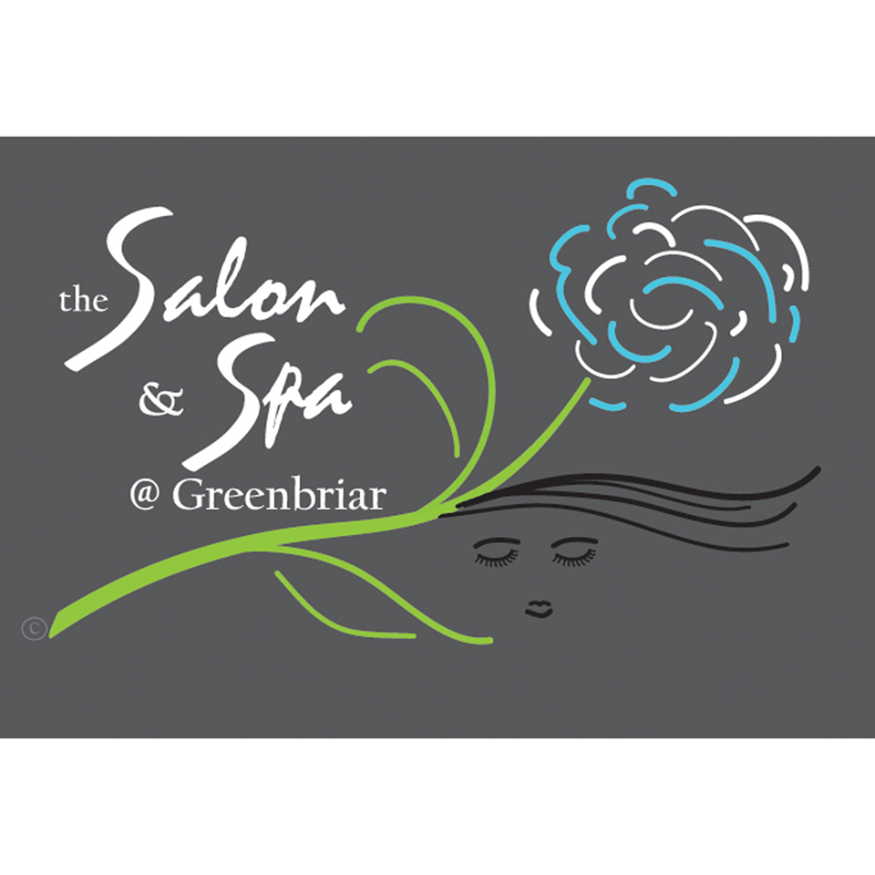 The Salon & Spa at Greenbriar: 217 East Central Ave, Belton, TX