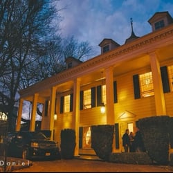 Photo Of Rainier Chapter House   Seattle, WA, United States ...