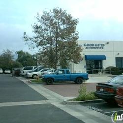 Good Guys Automotive Reviews Auto Repair Savi Ranch - Good guys automotive