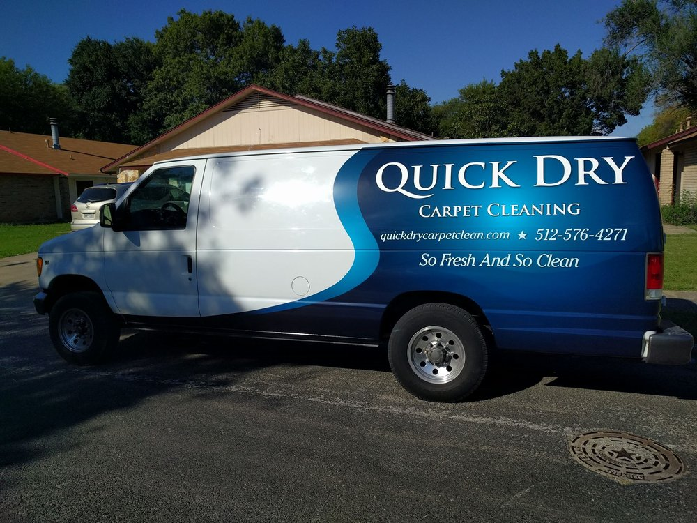 Quick Dry Carpet Cleaning 23 Reviews Carpet Cleaning