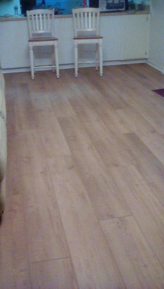 Photo Of Moore S Carpet Aiken Sc United States Cortec Plus Waddington