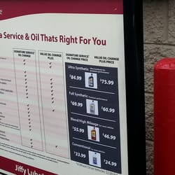 Jiffy Lube 31 Reviews Oil Change Stations 13325 Sw