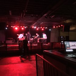 The Ready Room Music Venues 28 Photos 41 Reviews 4195