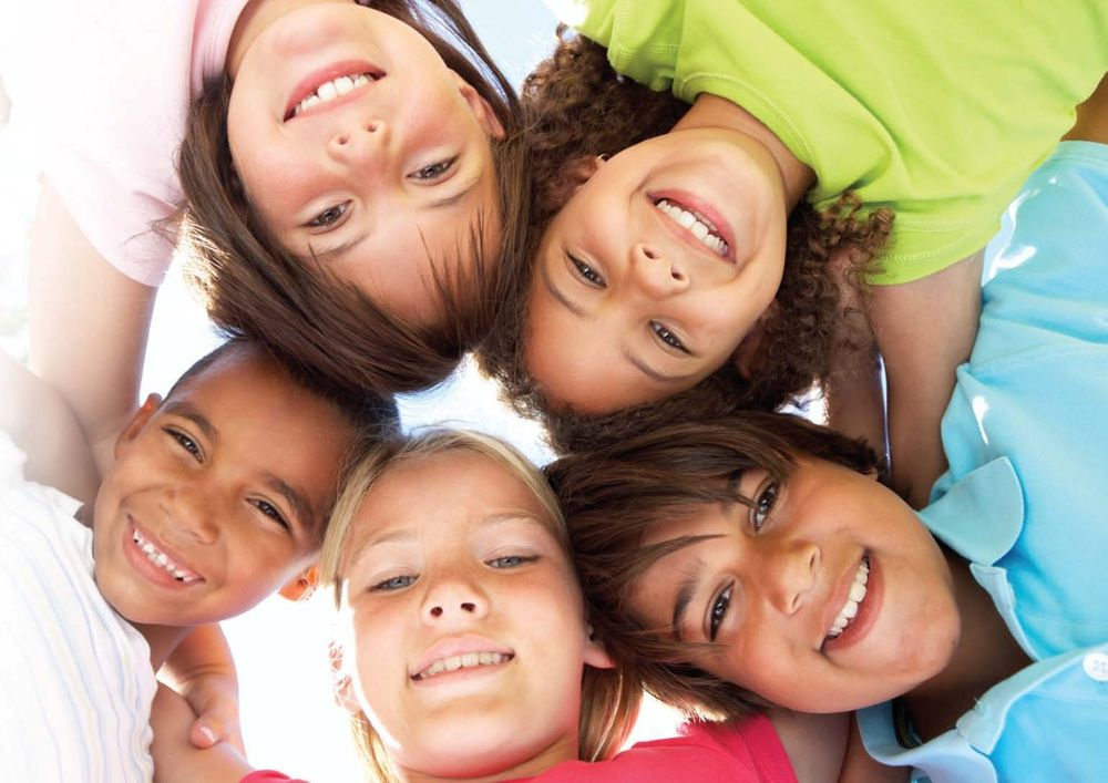 Center For Lice Removal: 993 Greentree Rd, Pittsburgh, PA