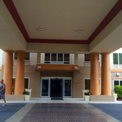 Photo Of Holiday Inn Express Suites Silver Springs Ocala Fl