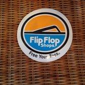 3ffc2d8e966945 Flip Flop Shops - 42 Photos - Shoe Stores - 221 Laskin Rd