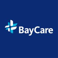 BayCare Fitness Center: 32672 Us Highway 19 N, Palm Harbor, FL