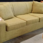Photo Of Furniture Liquidators Usa Orlando Fl United States
