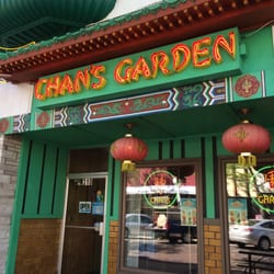 chan s garden 10 photos 52 reviews chinese 310 state st st joseph mi restaurant