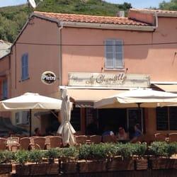 Programmes immobiliers neufs Ajaccio : annonces promoteur Ajaccio, Aleria,