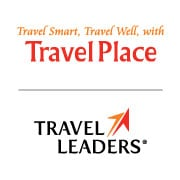 Travel Place Manassas: 9121 Center St, Manassas, VA