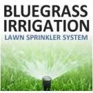 Bluegrass Irrigation: 3147 Custer Dr, Lexington, KY