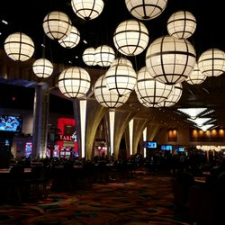 hollywood casino columbus oh entertainment