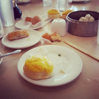 East Lake Chinese Restaurant Troy Mi