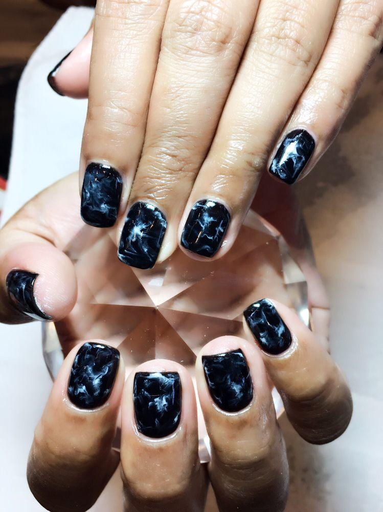 Az nail salon 206 fotos y 20 rese as manicura y for 20 20 nail salon