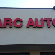 Photo Of Arc Auto Kansas City Mo United States