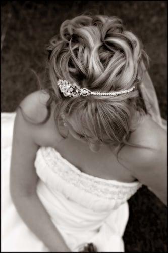 Jasmins Hair Design: 10805 Kenai Spur Hwy, Kenai, AK