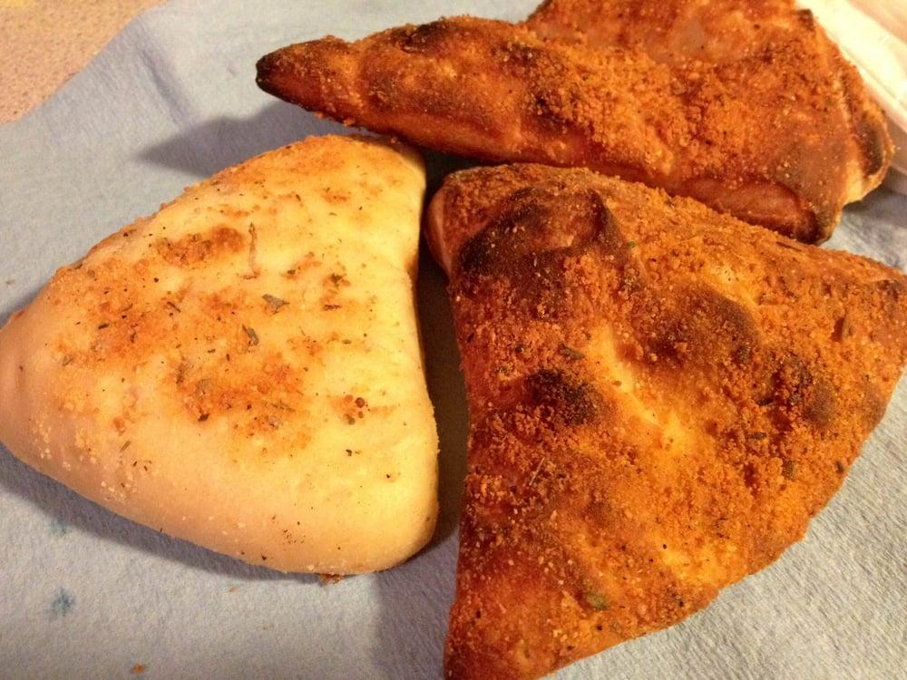 Alfredo Italian Kitchen Everett Ma Menu