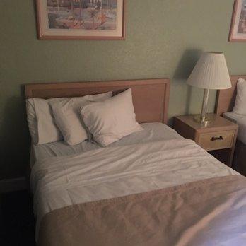 Wakulla Suites - 80 Photos & 43 Reviews - Hotels - 3550 N Atlantic ...