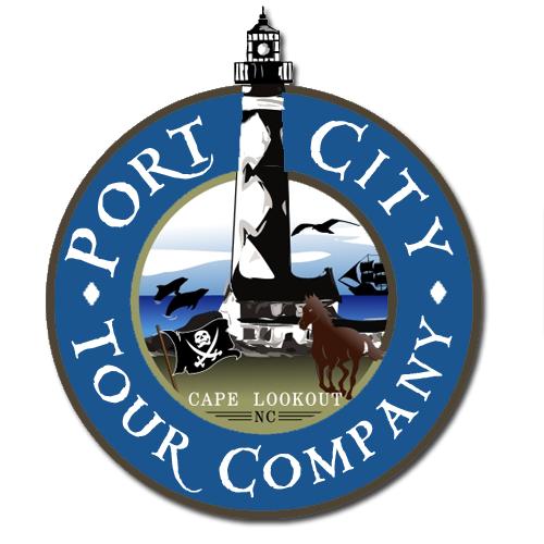 Port City Tour Company