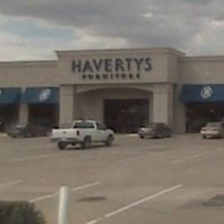 Haverty Furniture Furniture Shops North Dallas Dallas Tx United States Reviews
