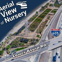 Garden View Nursery 74 Photos 65 Reviews Nurseries