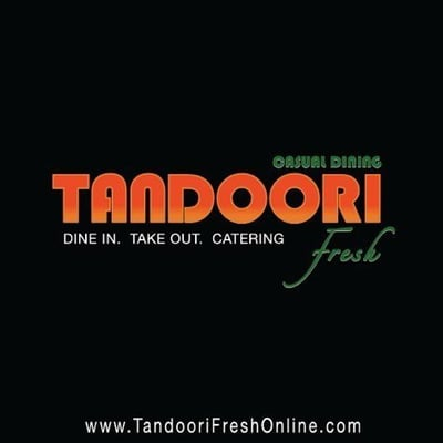 Tandoori Fresh - Order Food Online - 335 Photos & 651 Reviews
