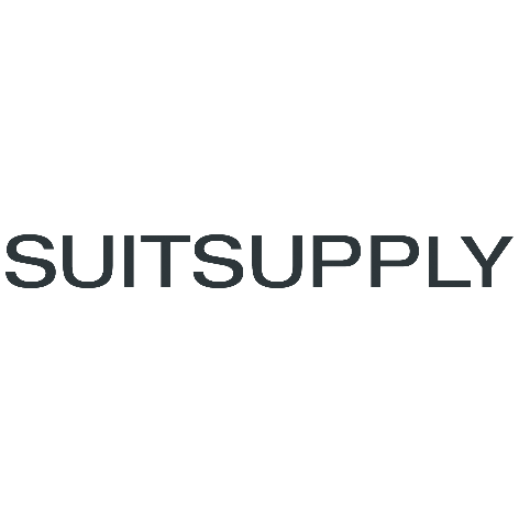 Suitsupply - Scottsdale
