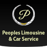 Peoples Limousine: New Haven, CT